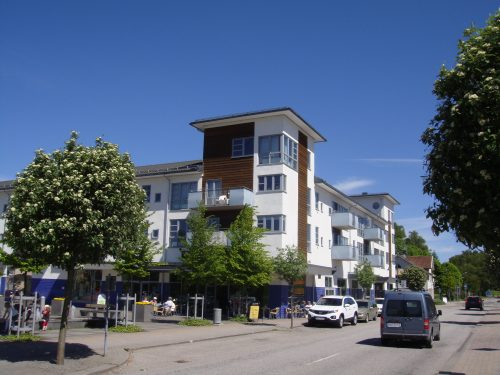 centrumhuset-3