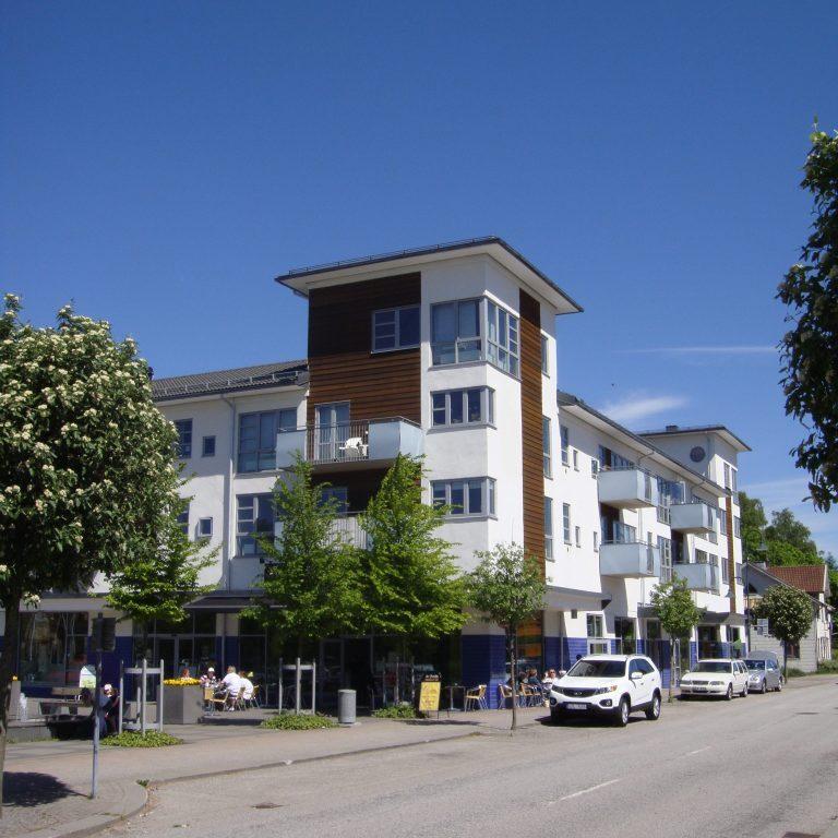 centrumhuset-4